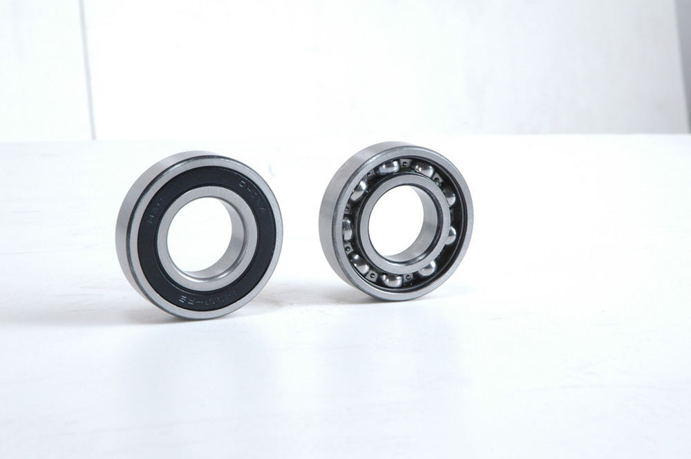 New Promotion Ball Bearing