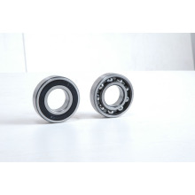 New Promotion Resistant Stainless Steel Ball Bearing