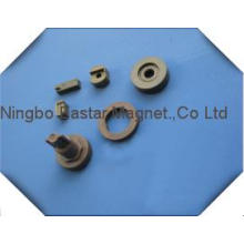 Customized Permanent Neodymium Magnet with Certificate