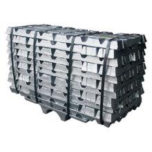 Linguage en alliage d'aluminium utilisé pour l'automobile, la voiture