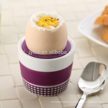 обладатель Кубка топ силиконовые яйцо
