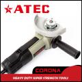 6PCS / CTN 125mm que corta la amoladora eléctrica del ángulo de la herramienta de mano (AT8528)