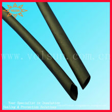 Quality high voltage heat shrink cable sleeve