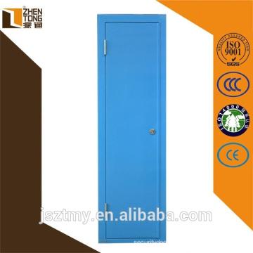 Safety fancy security door