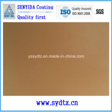 Hot Anti-Static Powder Coating Paint