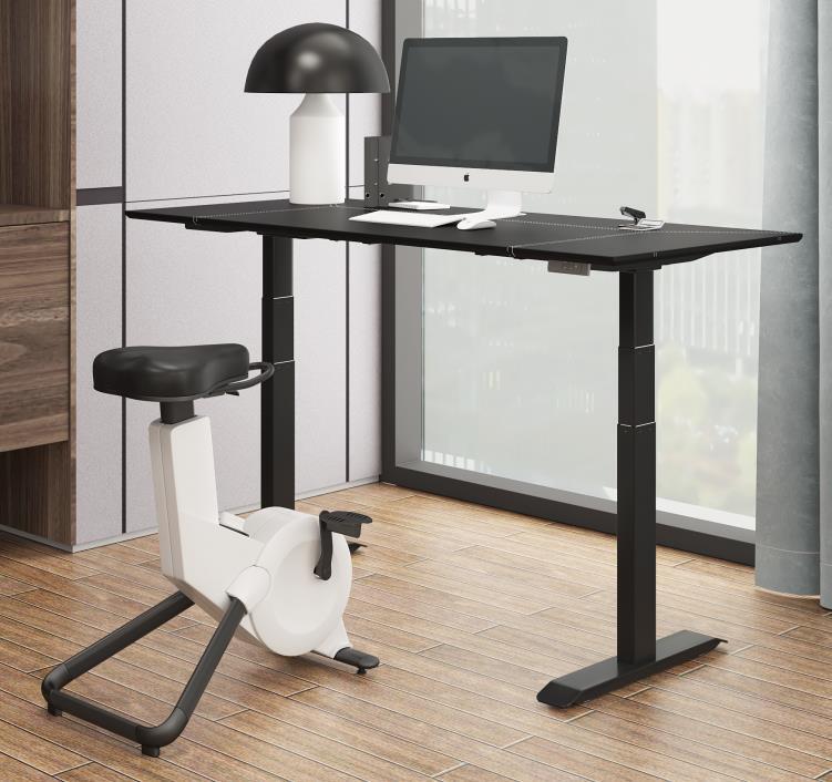 Office Bike