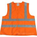 Colete de segurança Orange XL Produtos de segurança OEM