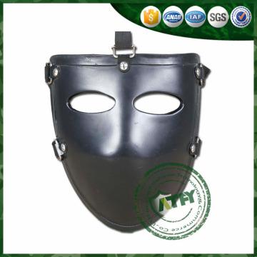 Ballistische Maske / Blast Shield
