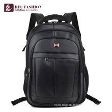 HEC bequeme Rucksack Fabrik Teenager Mädchen Schultaschen für die Reise
