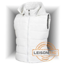TAC-TEX NIJ IIIA Ballistic Waistcoat, Body Armor Bulletproof, Conceal Stab Proof Vest with stab-proof cut-protection