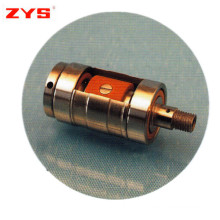 China Fabricante de alta qualidade Zys Shaft Bearing Unit