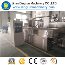 Modified Starch Food Machinery With SGS