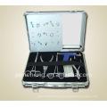 Комплект для пирсинга высокого качества для пупка / уха / туза