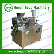 casa & máquina de bolinho de massa de casa & 008613938477262