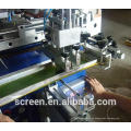 TX-250S Máquina de impresión cónica de la pantalla