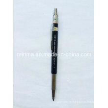 Metall-Bleistift mit 2,0mm Blei
