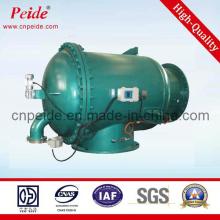 High Flow Industrial Water Filters (ISO9001: 2008, SGS)