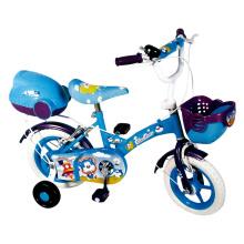 """12 """"EVA Шины BMX Kids Bike"""