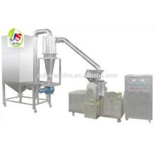 WLDH-500 mezclador de hormigón industrial de plástico