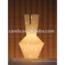Дизайн Дома Искусство ( Настольная Лампа )