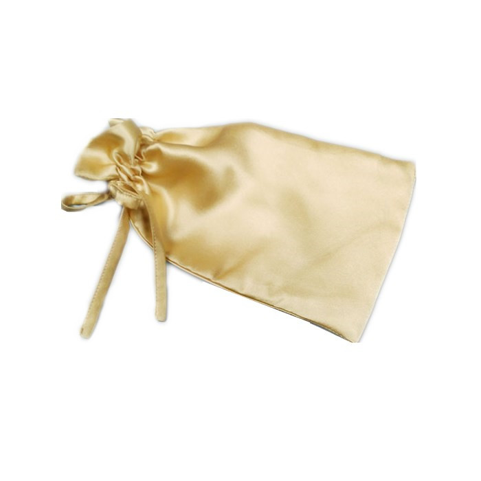 Soft Satin Bag For Girl
