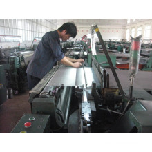 4*4mesh 304 Stainless Steel Cloth 1*30m