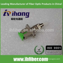 male to female adapter FC/UPC Male to SC/APC Female adapter