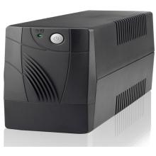 Line-Interactive UPS par Chinese Factory spécialement pour OEM