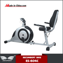New Design Best Staionaries Recumbent Bike for Sale