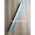Steel Deadend Crossarm Flat Crossarm Brazo lateral Brace
