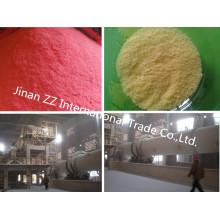 Water Soluble Compound NPK Fertilizer 19-19-19