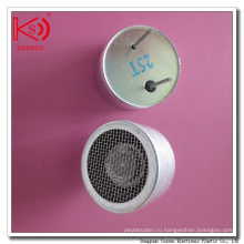 Низкозатратный ультразвуковой преобразователь 40 кГц для измерения расстояния