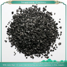 Adsorption Factory Price Columnar Activated Carbon India Manufacturer