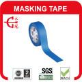 for Big Sale Masking Tape-W63 on Sale