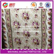 100% polyester ready goods fabric