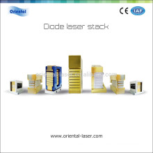 MCCP Diode Laser Head for Hair Removal Machine