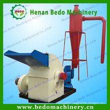 2014 Professional wood crusher hammer mill / wood crusher machine / sawdust wood crusher made in China with CE 008613253417552