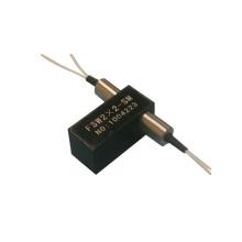 2X2 Bypass Dual Fiber FTTH Optischer Fiber Switch