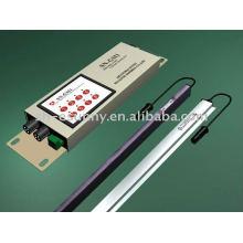barrera infrarroja Levante parte fotocélula sensor elevador puerta sensor cortina ligera del elevador SN-GM1-P16192H-b