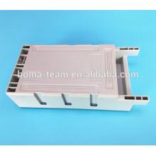 für epson sicher Farbe T3200 T5200 T7200 Wartungstank