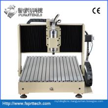 CNC Engraving Machine Sign Making Machine CNC Router Machine