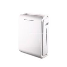filtre à air avec affichage LED d'humidification