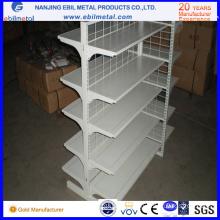 Hot Sales Gondola Shelf for Supermarket for Storage Racks (EBIL-CHSHHJ)