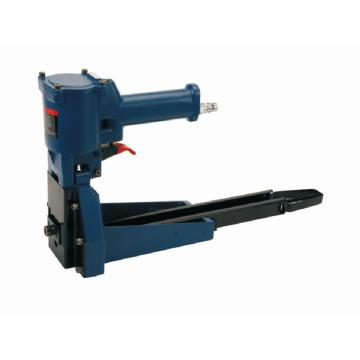 Professional Carton Sealing Machine