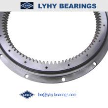 Single-Row-Ball Slewing Ring Bearing (RKS. 062.20.0744)