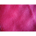 Double Coral Fleece Knitting Fabric