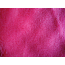 Double Coral Fleece Knitting Fabric