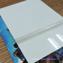 1mm Thickness Sublimation Aluminum Sheets for USA Market