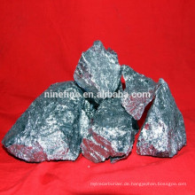 Silizium Metall / Silizium Metall 553 Klasse mit hoher Si