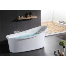 GFK1800-1 Free-standing bathtub